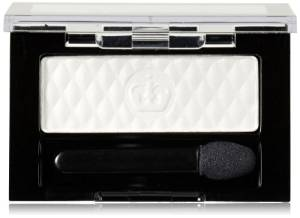 Rimmel London Glam Eyes Glam Ice eye shadow
