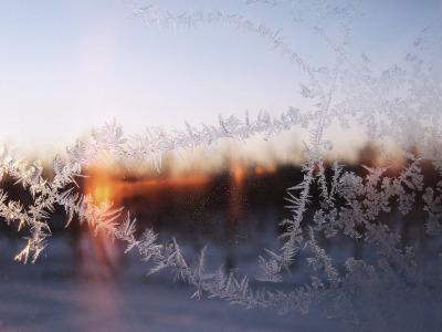 Cold Winter Rosacea Triggers | Rosy JulieBC