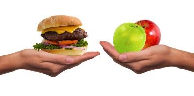 autoimmune rosacea diet